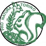 ProNatura_ico