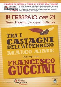 Locandina Aime-Guccini 1000px