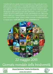 22maggio_Biodiversità