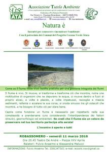 Naturaè_fiume_vivo