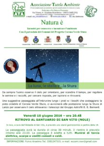 Naturaè_uscita_stelle